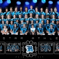 team-poster-gym2-zf-6570-24630-1-002