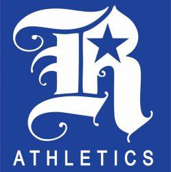Rockstar Athletics